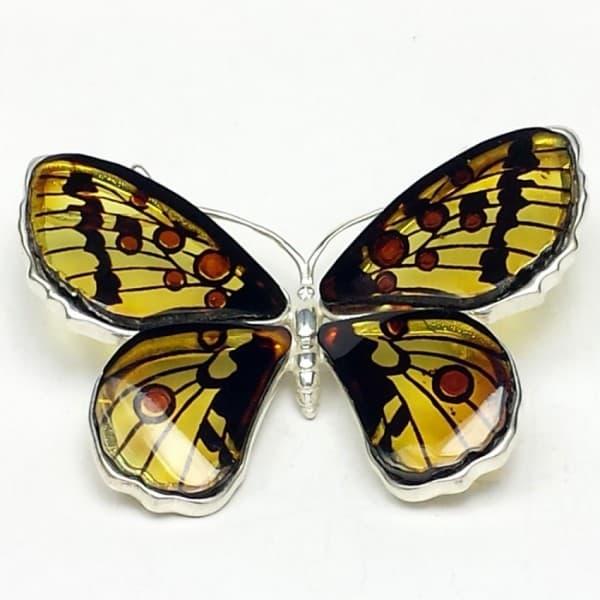 broche mariposa 10