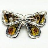 broche mariposa 11
