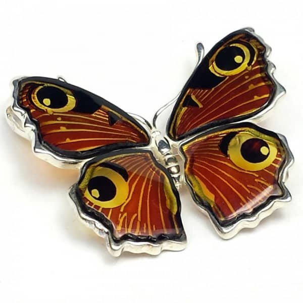 broche mariposa 21